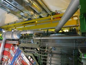 CERN-CMS-1-300x225